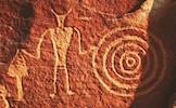 Petroglyph_jqjacobs