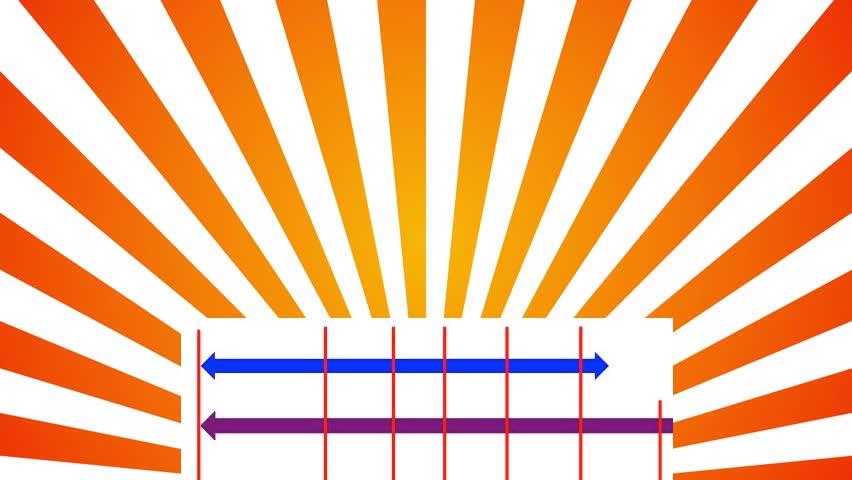 conf logo both